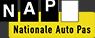 Nationale Auto Pas